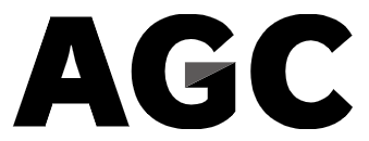AGC Glass corporate innovation strategy