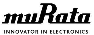 Murata Startup Accelerator