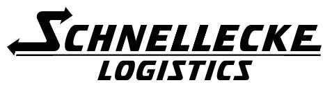 Schnellecke logo