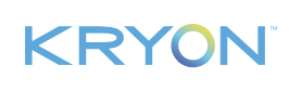 Kryon Logo