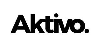 Aktivo Logo