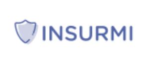 Insurmi Logo