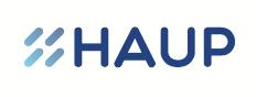 Haupcar Logo