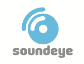 Soundeye Logo
