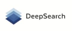 Deepsearch Logo