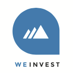 WeInvest Logo
