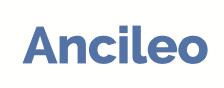 Ancileo Logo
