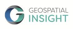 Geospatial Insight Logo