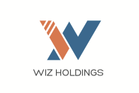 Wiz A.I. Logo