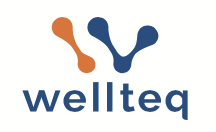 Wellteq Logo