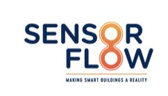 SensorFlow Logo