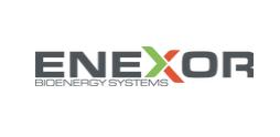 Enexor Logo