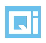 QI Square Logo