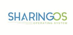 SharingOS Logo