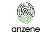 Anzene Logo