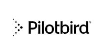 Pilotbird Logo