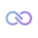 Recurate Logo