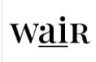 WAIR Logo