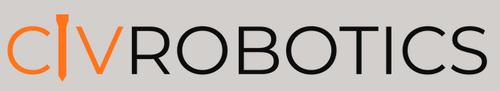 CivRobotics Logo