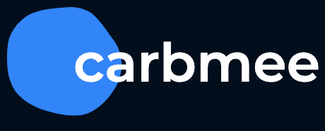 Carbmee Logo