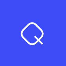 Quant Health Logo