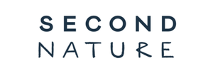 Second Nature_Logo