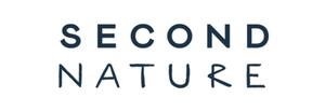 Second Nature_Logo