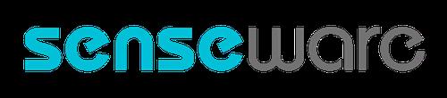 Senseware Logo