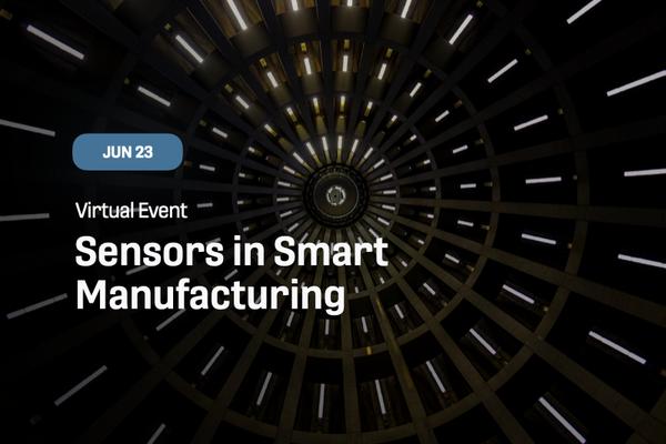 Sensors in Smart Manufacturing_web.001.png