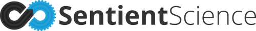Sentient Science Logo