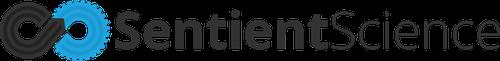 Sentient Science Logo