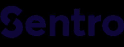 Sentro Logo