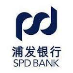 Shanghai Pudong Development Bank - plug and play