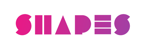 Shapes AI Logo