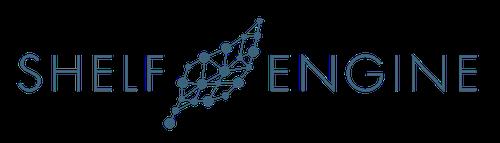 Shelf Engine Logo
