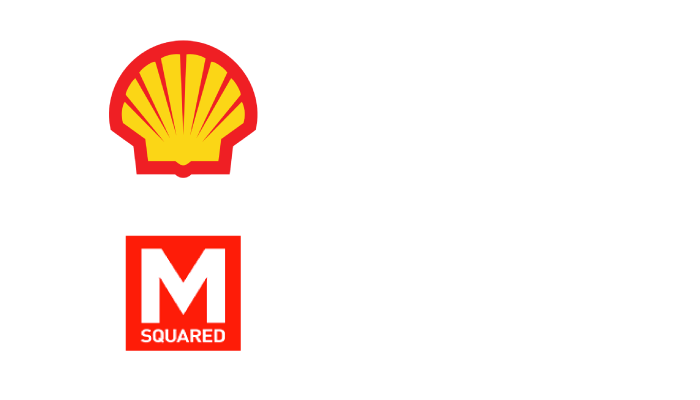 Shell-Squared