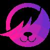 Shep Logo