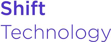 Shift Technology Logo