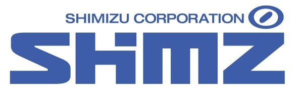 Shimizu logo