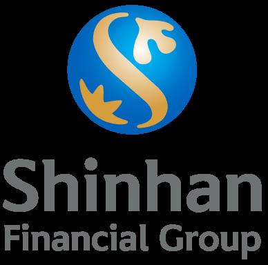 Shinham