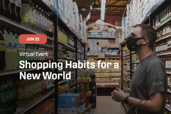 Shopping Habits for a New World_web.001.png