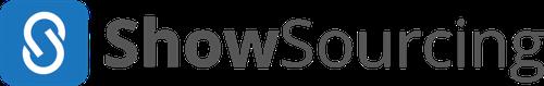 ShowSourcing Logo