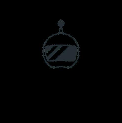 SidekickHealth Logo