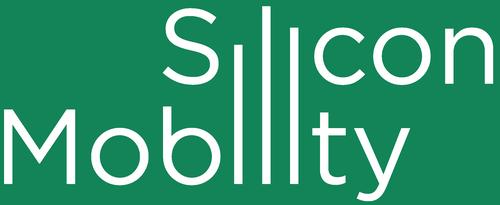 Silicon Mobility Logo