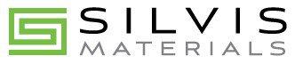 Silvis Materials Logo