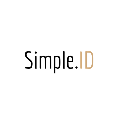 Simple.ID Logo