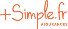 +Simple Logo