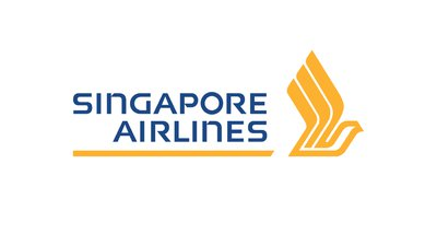 Singapore Airlines Logo - Press Release