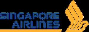 Singapore Airlines Startup Incubator