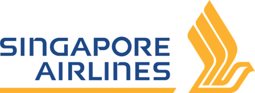 Singapore Airlines Startup Incubator